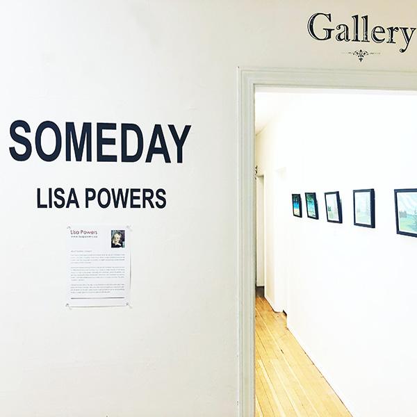 Art Exhibit 2019